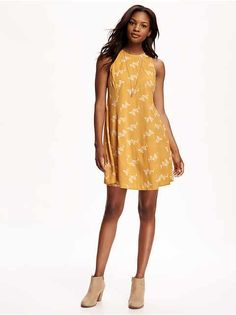 Women's New Arrivals: The Latest Fashions for Her   Old Navy