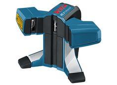 BOSCH GTL 3 Professional laserový úhelník pro pokládku dlažby