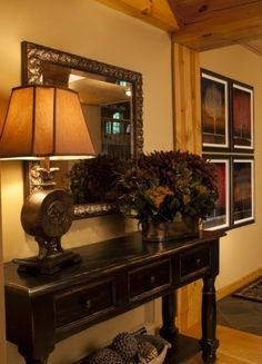 home decor home decorating idea -  - http://laluuzu.com/home-decor-home-decorating-idea-9/