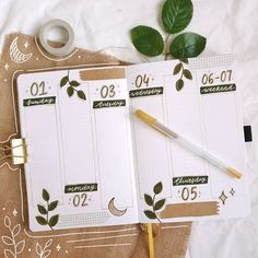 Best March Bullet Journal Ideas - The Smart Wander Bullet Journal School, Bullet Journal Goals Page, Bullet Journal Spending Tracker, March Bullet Journal, Bullet Journal Cover Ideas, Bullet Journal Monthly Spread, Bullet Journal Banner, Bullet Journal Quotes, Bullet Journal Aesthetic
