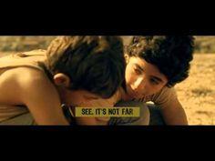 Trailer Película BEKAS donde el sueño americano está justo a la vuelta de la esquina. - YouTube