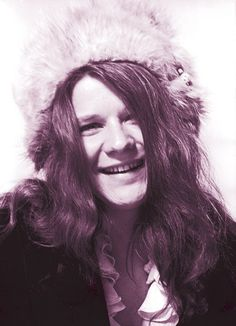 Writers: Janis Joplin, Michael McClure and Bob Neuwirth Recorded: 1970 It's Thursday, Oct. 1, at the Sunset Sound recording studio in Los Angeles. Janis Joplin asks producer Paul Rothchild to roll tape. She has a song she'd like to sing. The services of backing band Full Tilt Boogie, present