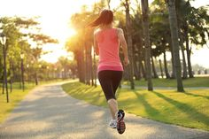 6+Tips+to+Make+You+a+Faster+Runner