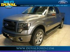 ford memorial day sales 2015