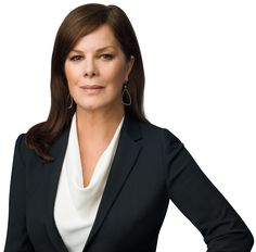 Marcia Gay Harden and What is Brain Health?