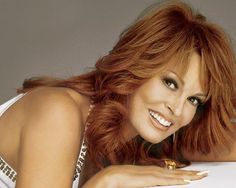 http://thehinducow.com/wp-content/uploads/2012/02/raquel-welch.jpg