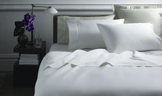 1000TC Sheet Set by Sheridan from Harvey Norman New Zealand