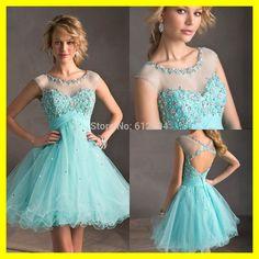 Deb Prom Dresses Evening