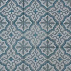 Voliair glaciar - marrakech design Tiles, Flooring, Bathroom Inspiration, Sweet Home, House Interior, Inspiration, Contemporary Rug, Indoor Design, Home Decor
