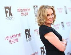 Jessica Lange - IMDb
