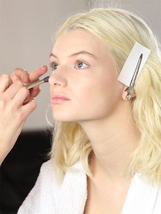 The Best Makeup for Every Skin Type | Daily Makeover