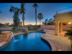1171 W Honeysuckle Ln Chandler - Stillwater Cove at Ocotillo Golf Course SOLD by the Amy Jones Group #1ChandlerRealtor #BestChandlerRealtor