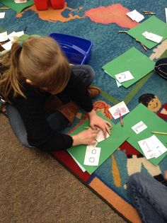 Learning about Don Quixote in the Elementary Spanish Classroom | Multicultural Kid Blogs
