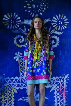 inspiring ecclectic boho fashion bohemian - #boho - ☮k☮