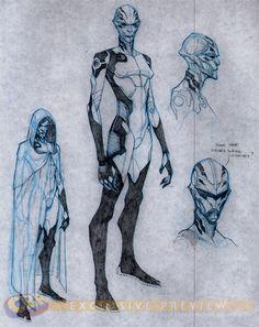 57 Ideas how to draw comics book character design for 2019 Comic Character, Character Concept, Concept Art, Comic Books Art, Comic Art, Book Art, Comic Book Drawing, Illustrations, Illustration Art