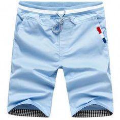 0c87fc49775c Piru Men's Shorts #MensFashionWinter Men's Shorts, Jersey Shorts, Sport  Shorts, Casual Shorts