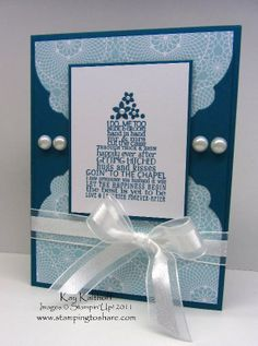 Stamping to Share: 1/28 Stampin' Up! Love & Laughter