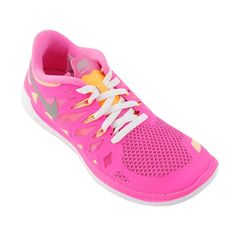 63524b463276 NIB Nike Free woman s tennis shoes NIB Nike Free women s size These will  liven any winter workout!