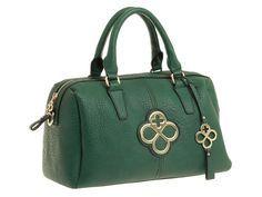 ee3cad88e 44 mejores imágenes de Bolsas   Accessories, Black handbags y Bags