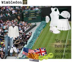 Wimbledon Bookshelf Styling, Hollywood Life, Wimbledon, Going Out, Novels, Scene, Classic, Derby, Classic Books