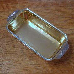 All Clad Gold Standard Bakeware 9 Quot X 13 Quot Rectangular Cake