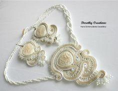 Bijoux di Dorothy Creations