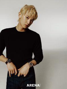 Baekhyun Chanyeol, Exo K, Exo Chanbaek, Chansoo, Luhan And Kris, Music Genius, Z Cam, Aubrey Plaza, Xiu Min