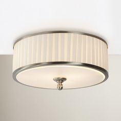 You'll love the Harwinton 3 Light Flush Mount at Wayfair - Great Deals on all Lighting  products with Free Shipping on most stuff, even the big stuff.