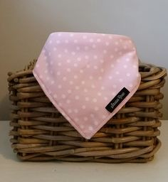 name }} {{ head_content }} Saxon Rose We are closed whilst we work on our rebrand, we will be back soon . Dribble Bibs, Bandana Bib, Little Ones, Lunch Box, Rose, Pink, Handmade, Bibs, Hand Made