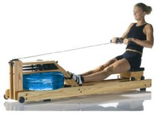 Fitness is great. Rowing for fitness is amazing. Rowing exercises condition your fitness to those wonder-struck levels, and we are no kid . Read Best Rowing Workouts For An Athletic Build Rowing Machines, Workout Machines, Exercise Machine, Fitness Machines, Remo, Sport Fitness, Fitness Tips, Gym Fitness, Row Machine Benefits