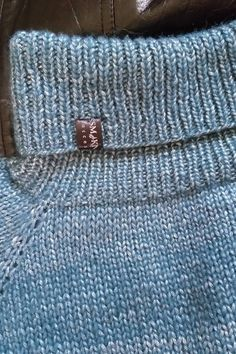 Crochet Boho Bag Pattern Collection - Ideas que adorarás Start Writing, Wordpress, Boho, Crochet, Pattern, Beauty, Accessories, Collection, Ideas