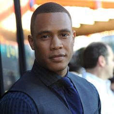 #traibyers #empire #empireseason2 #empirefox #andrelyon #march30