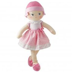 corolle doll for baby
