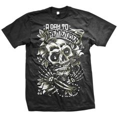 The Official Victory Records Website, home to historic and influential artists such as Thursday, Hawthorne Heights, Taking Back Sunday & more. Band Merch, Band Tees, Skull Shirts, A Day To Remember, Graphic Tees, My Style, Polyvore, Mens Tops, T Shirt