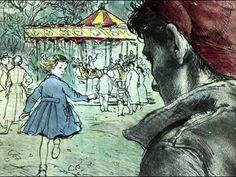 missing chapter 25 5 for catcher in The catcher in the rye  summary: chapter 25  it is the kind of intimacy holden has been longing for and sorely missing.