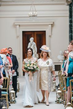 How to get married in Ireland: planning a civil wedding ceremony Got Married, Getting Married, Religious Ceremony, Civil Wedding, Bridesmaid Dresses, Wedding Dresses, Confetti, Wedding Ceremony, Ireland