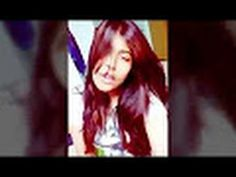 Bangladeshi Model Sabira Hossain Suicides Video | মৃত্যুর আগে সাবিরার আত...