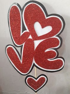 Baby Shower Decorations, Wedding Cards, Cake Toppers, Valentines Day, Diy And Crafts, Cricut, Banner, Pastel, Candy