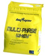 Bigman multi-phase Whey that increase muscle protein Whey protein and another protein which is very good compared to that without any harm to your body improves. Like many of the proteins in our body such as the joints of the body helpful, good service body, nails and sexual activities in repairing the reformer. It serves as a good dose of protein that our bodies.