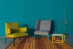 arflex leather sofa - Google zoeken
