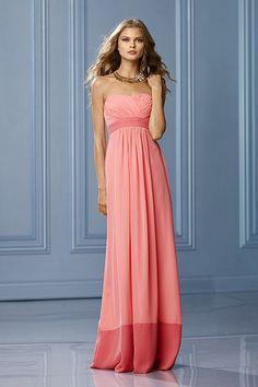 Wtoo Maids Dress 493