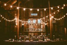 {  RAINY FOREST WEDDING AT STONES & FLOWERS RETREAT  }  The Couple:  Kathrina and Joe ........... The Wedding:  Stones & Flowers Retreat, Ben Lomond, California
