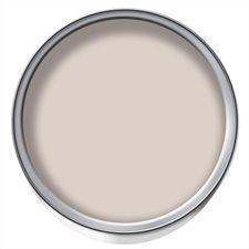 Dulux Emulsion Paint Tester Pot Gentle Fawn 50ml