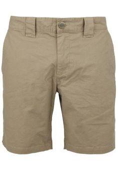 "Pantaloncini uomo ""Phillipsville"" del brand #Dickies."