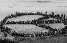 peace, people, peace..