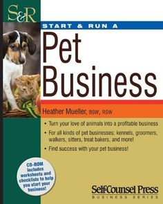 Starting a business is a complex task. If you're considering starting a breeding business, you'll need to know how to write a dog breeding business plan. Starting A Business, Business Planning, Dog Walking Services, Work With Animals, Pet Sitting, How To Start Running, Pet Clothes, Pet Health, Dog Grooming