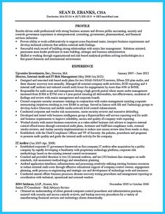 Auditor Resume Sample Best Suppose You Are Confused To Arrange Auditor Resume It Is Better For .
