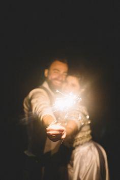 Casamento ao ar livre em Curitiba