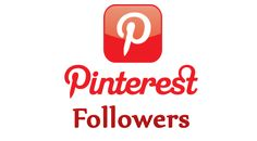 Create an overwhelming presence on Pinterest, which boosts your social proof and credibility. You MUST check this out right now if you're looking to grow your business at light-speed in 2014! Get your hands on the FREE demo and try this out!