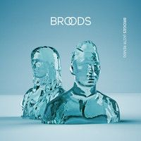 BROODS - Bridges (ASTR Remix) by BROODS on SoundCloud r U n Or OuT gIrL...?